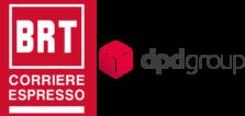 Logo_BRT_dpdGroup_v2-5-3